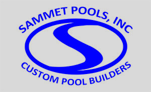 Sammet Pools, Inc. - South Florida's leading custom commercial pool builder