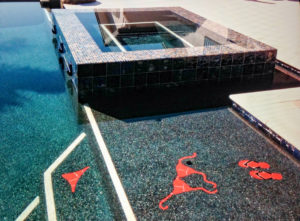 Make any pool fun and exciting - Custom Pool Designs by Sammet Pools