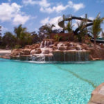 Commercial Pools in South Florida
