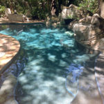 South Florida Custom Pools & Spas by Sammet Pools