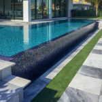 South Florida Custom Pools & Spas