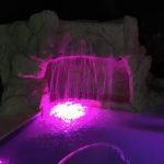 South Florida Custom Pools & Spas by Sammet Pools